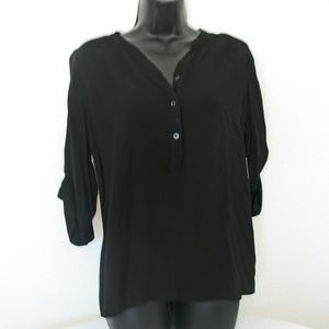 Simply Styled Women's M VERY SOFT; Three buttons
